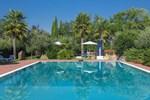 Casa Vacanze Tontenano