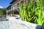 Отель Maggiora Resort