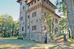 Апартаменты Castello La Rocca