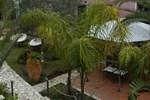Апартаменты Baia Di Arcile
