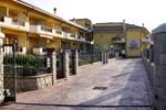 Residence Bianca Lancia