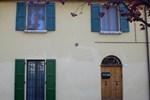 Мини-отель Casadelia