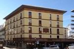 Отель Hotel Grivola