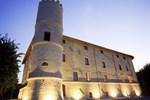 Отель Castello di Baccaresca