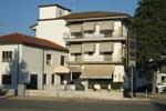 Отель Hotel Ristorante Da Gianni