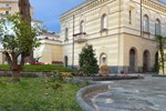 Гостевой дом Villa Silvana