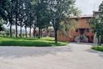 Отель Agriturismo Il Frantoio