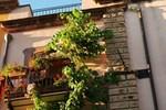 Апартаменты Dimore Il Biancospino