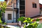 Отель Hotel Peccati di Gola
