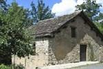 Апартаменты Loc.Ghirardi-Il Fienile