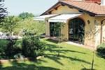 Апартаменты Casa Gialla Vicchio