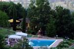 Вилла Villa Borgo