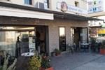 Гостевой дом Caffetteria dell'Angolo