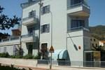 Отель Villa Danci - Residence Hotel