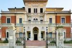 Отель Villa Belussi