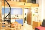 Appartamento Galliera