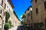 Гостевой дом Il Chiassetto Bolgheri