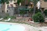 Апартаменты Nocciolo Boccheggiano