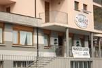 Отель Osteria 61