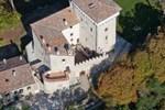 Мини-отель Castello di Magrano