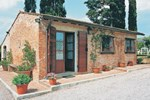 Апартаменты Holiday home Podere San Filippo