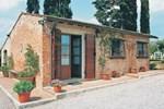 Апартаменты Holiday home Podere San Filippo