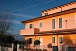 Holiday home Via delle Selve