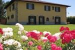 Вилла Villa Sant'Angelo
