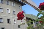 Отель Agriturismo Antico Filare