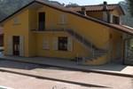 Мини-отель Affittacamere Cotorelle