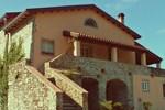 Мини-отель La Corte di Candido