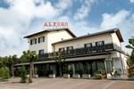 Отель Hotel Al Fogo