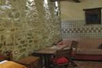Гостевой дом La Casa di Ercole