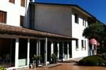 Отель La Vecchia Quercia