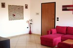Гостевой дом Appartamento Vacanze Costa Ionica