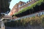 Отель Albergo Miramare