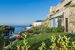 Отель Dominio Mare Resort & SPA