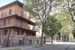 Гостевой дом Bergamo & Dintorni