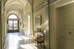 Отель Hotel Orto de' Medici
