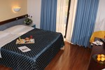 Hotel De La Ville & Centro Congressi