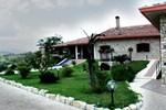 Отель Villa Merici - Borgo Verde