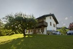 Гостевой дом I Borghi della Schiara
