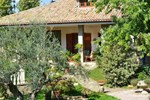 Мини-отель Bed And Breakfast Casa Rosella - Country House