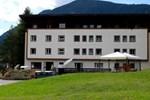 Отель Hotel Sancelso