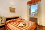 Апартаменты Appartamento Rosa Dei Venti