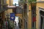 Апартаменты Bellagio Apartments