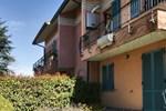 Апартаменты Casa Allegra