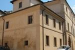 Мини-отель Palazzo Bonfranceschi