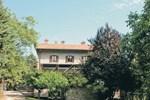 Апартаменты Ca' Bartolo