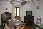 Апартаменты Holiday home Villa Camiano